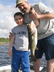 Lake kissimmee lake kissimmee fishing guides for Lake toho fishing guides